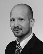 Jan-Patrick Cap