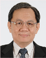 Nelson Chia