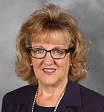 Patricia La Londe