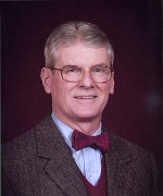 Dr. Robert Camp