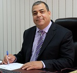 Mohamed Zairi