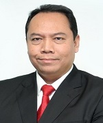 Azman Mohamed Noor