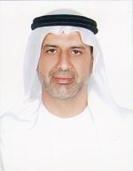 Shouqi Al Yousuf