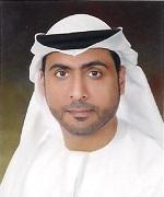 Ali Fadhlani