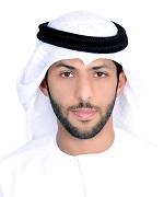 Major Dr. Nasser Al-Saadi