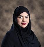Sara Al-Dhaheri
