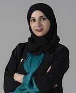 Shamsa Al Mheiri