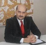 Dr. Zeyad El Kahlout