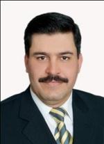 Ibrahim Rawabdeh