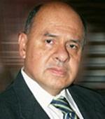 Jose Gonzales Prado
